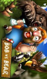 download Bob Vs Bear apk
